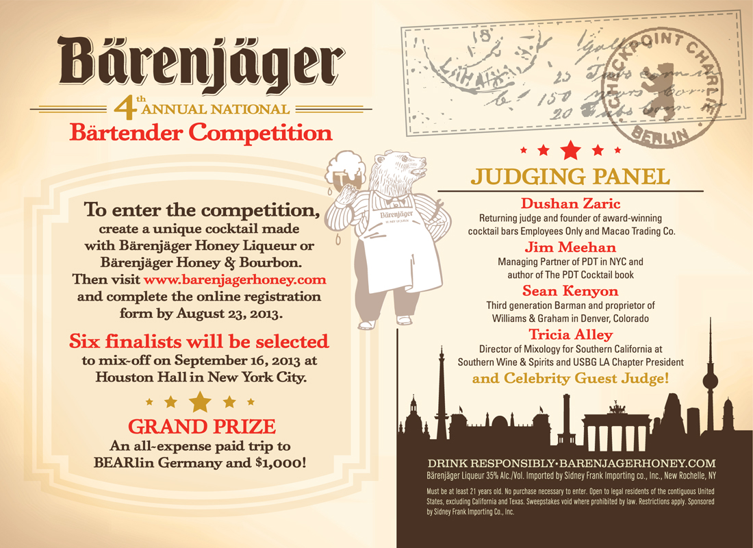 BarenjagerCompetitionEntryCard-2_sm