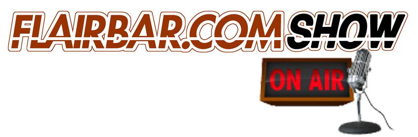 FBC_Show_logo_2011_sm