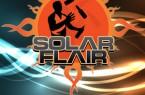 Solar_Flair_2013