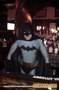 FBC_Battender