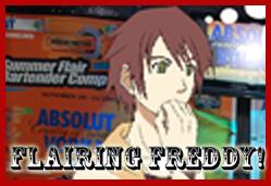 FBC_FF_Promo