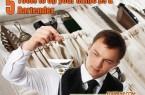 FBC_5_Tools_for_Bartenders