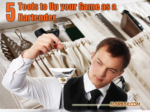 FBC_5_Tools_for_Bartenders