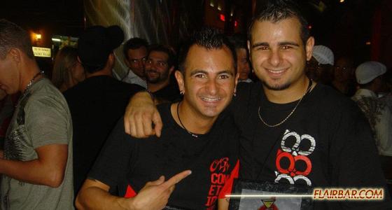 FBC_Manoukin_brothers