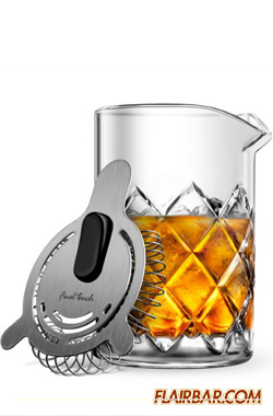 FBC_Yarai_mixing_glass