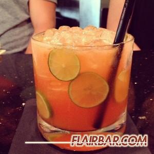 FBC_Cocktail_April_2014b