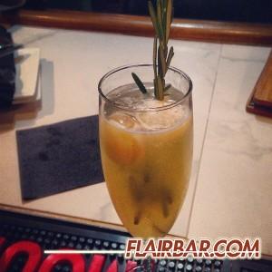 FBC_Cocktail_May_2014b
