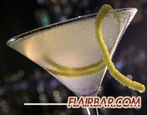 FBC_Cocktail_May_2014c