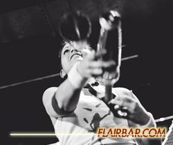 FBC_Female_Flair_comp