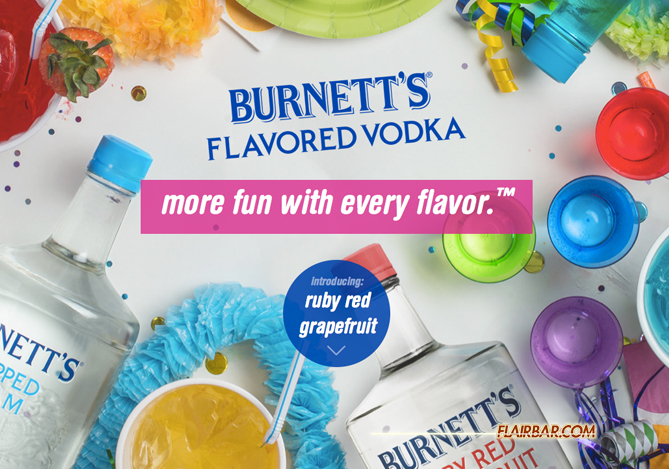 FBC_Burnetts_vodka_promo
