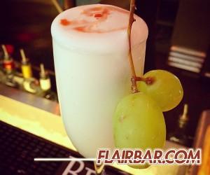 FBC_Cocktail_July_2014c
