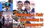 FBC_Flair&Mixology_Malaysia_top