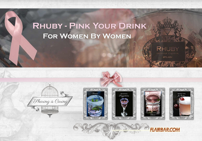 FBC_Pink_Your_Drink_promo