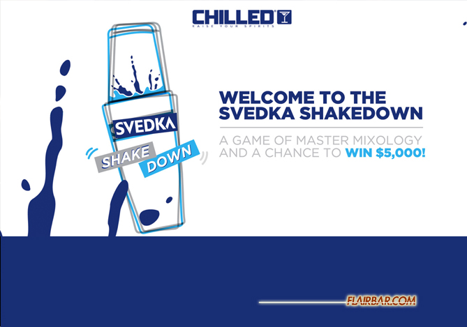 FBC_Svedka_competition_promo