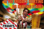 FBC_TGIFridays_Flair_top