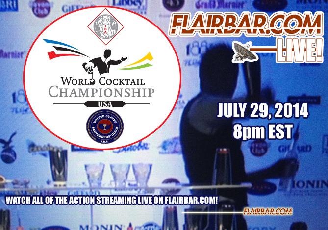 FBC_WCC_USA_promo