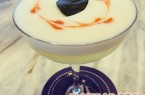 FBC_Cocktail_September_2014a