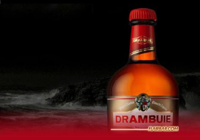 FBC_Drambuie_promo