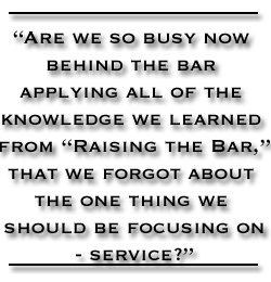 FBC_RHusted_quote2