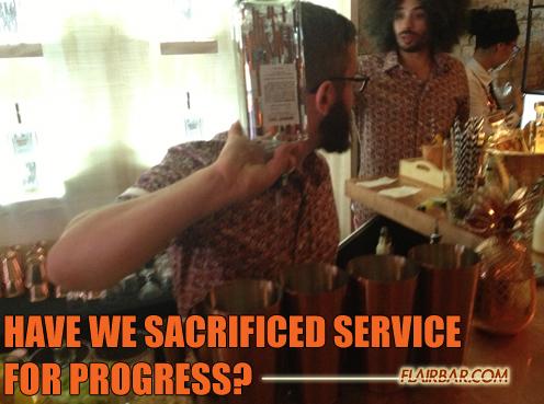 FBC_Sacrificed_Service_for_Progress_top