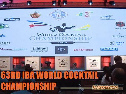 FBC_IBA_WCC_top
