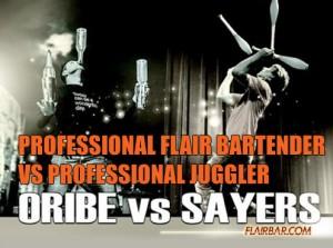FBC_Juggler_vs_Flair_Bartender_top