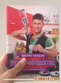 FBC_BVanzan_book