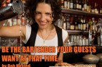 FBC_Be_the_Bartender_top
