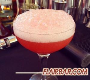 FBC_Cocktail_December_2014a