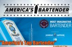 FBC_GQ_Bombay_Sapphire_Top_Bartender_collage_top
