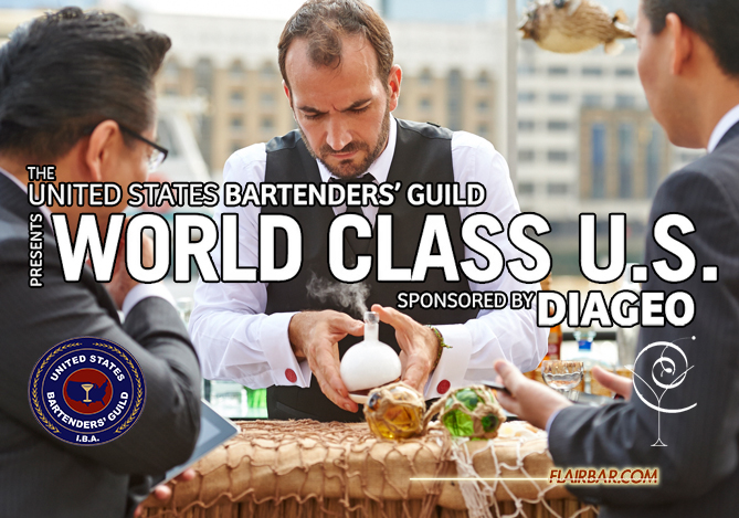 FBC_USBG_World_Class_promo