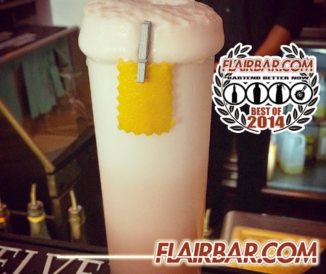 FBC_Cocktail_July_2014a_BO