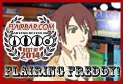 FBC_FF_Promo_BO