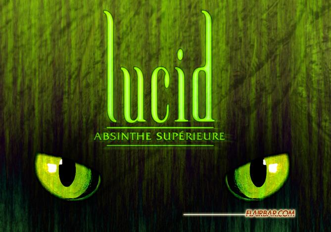 FBC_Lucid_2015_promo