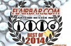 FBC_Vote_best_of_2014_top