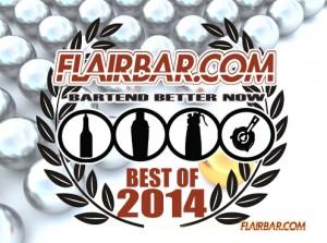 FBC_Vote_best_of_2014_top