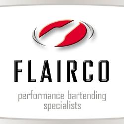 Flairco_Inc