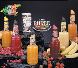 Puree