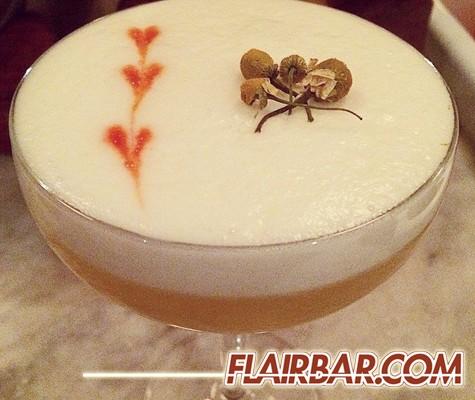 FBC_Cocktail_March_2014a