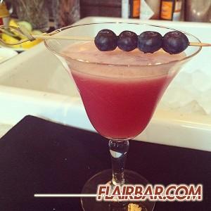 FBC_Cocktail_March_2014b