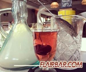 FBC_Cocktail_March_2014c