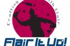FBC_FIU_logo_sm