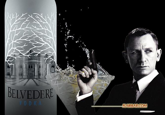 FBC_Belvedere_promo