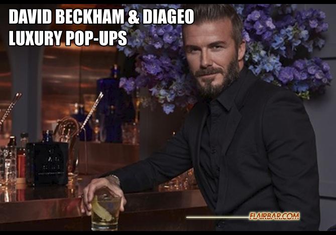 FBC_Diageo_Beckham_popup_promo