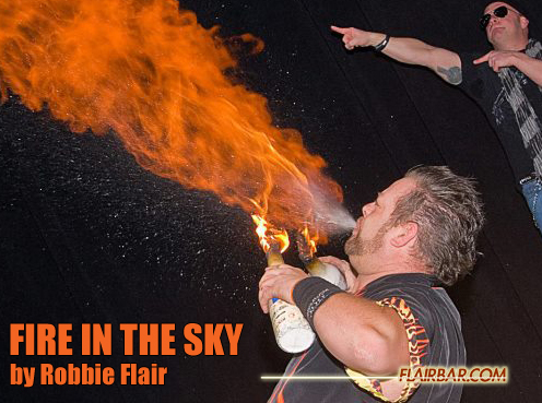 FBC_Fire_in_the_Sky_collage_top