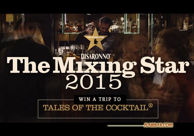 FBC_Mixing_Star_promo