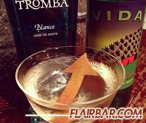 FBC_Cocktail_August_2015a