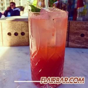 FBC_Cocktail_August_2015b