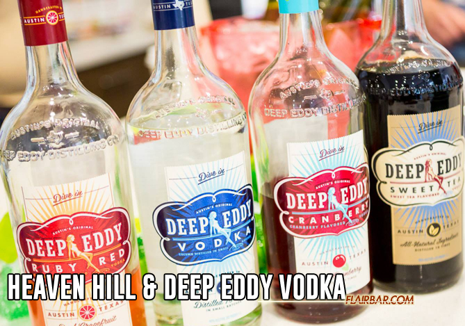 FBC_Deep_Eddy_vodka_2015_promo