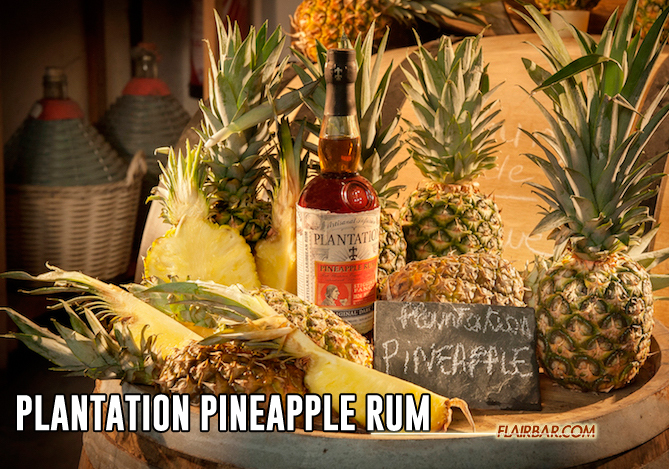 FBC_Plantation_Pineapple_rum_2015_promo